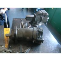 厂家专业维修力士乐A7V160液压泵