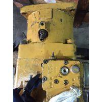 力士乐A20VO260轴向柱塞泵变量双泵上海专业维修