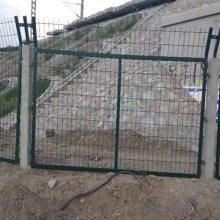 清远公园镀锌隔离网 惠州污水厂加强型防落网,珠海护栏网生产厂家