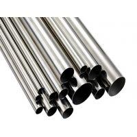 现货宝钢不锈316L低碳超薄不锈钢焊管 光亮小圆管