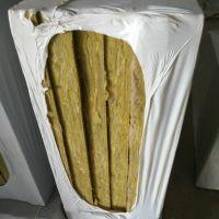 包检测合格的岩棉板生产厂家