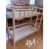 儿童床铺令大体育生产厂家,南宁市大量有不同规格床铺