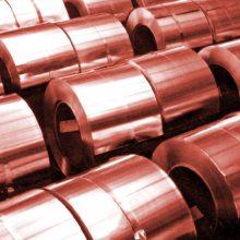 厂家日本进口铜及铜合金铍青铜C1720规格齐全