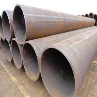 焊管、热镀锌焊管、厚壁管、薄壁管、焊管报价、焊管厂家;山东大龙伟业钢铁有限公司
