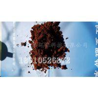 欢迎光临:涿州聚合氯化铝雁归来厂家、欢迎