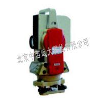 中西(LQS厂家)桥梁挠度检测仪100Hz 型号:FX06-M346095库号:M346095