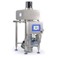 供应LOMA IQ4 VF 自落式金属检测机