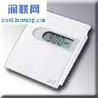 乌海暖通空调用相对湿度和温度变送器 暖通空调用CO2、相对湿度和温度变送器EE80的厂家