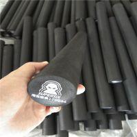 厂家批发篮球干扰训练软棒 eva泡沫棒 5*55CM高压海绵柱子