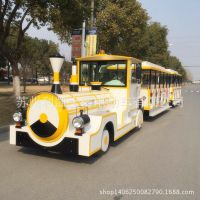 盐城儿童电动小火车,电动小火车视频,电动小火车玩具