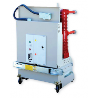 LS产电中压真空断路器,LVB-12/630-31.5-EG,LVB-24/1600-40-EG