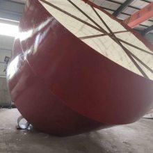 泰拓氧化铝陶瓷环内衬耐磨管厂家直销
