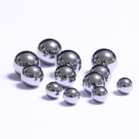 贝尔钢球专业生产不锈钢球201 304 316 420 440不锈钢珠 4mm100级规格齐全