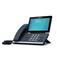 亿联SIP-T56A_亿联IP电话机总代理