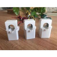 电网项目改造专用开口电流互感器厂家专供