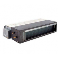 Gree/格力 GMV-H120WL/A直流变频多联机中央空调一拖四