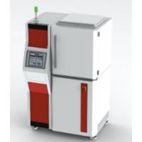 厂家直销雅格隆科技QF1800高温气氛炉 箱式炉 气氛烧结炉 真空热处理炉