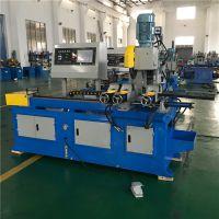 MC-350CNC全自动数控切管机 伺服液压切管机 金属成型设备