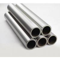 厂家定做 焊接钼管 无缝钼管 高温钼管 生产快 质量好