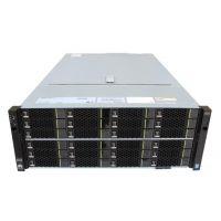 华为VCN3010 VCN3020视频云节点