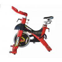 家用动感单车哪家好?山东永旺健身器材
