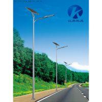 许昌太阳能路灯节能环保 新乡厂家生产太阳能路灯 科尼星高杆景观灯