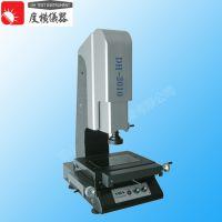昆山DH-2010手动二次元影像测量仪 厂家直销