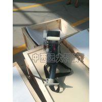 中西(LQS特价)便携式刻槽取样机 型号:HT62-DSD-230库号:M22461