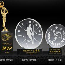 水晶篮球比赛奖杯,单位男篮比赛奖品,篮球冠军比赛奖杯,俱乐部比赛奖杯批发