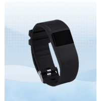 可穿戴设备,腕带、电子表带、儿童腕带TPU