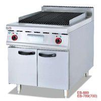 山西厨房设备-厨房设备-酒店工程-厨房工程-厨具营行立式扒炉