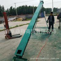 山东厂家销售玉米上料蛟龙机   垂直式螺旋上料机 可移动式提升机