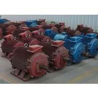 贵州安顺市电动机减速机厂家-起重汇