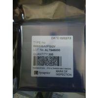 回收R69006A1FNQV·收购瑞萨REBESAS系列IC ·裸片