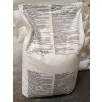 经销DOW美国陶氏OBC INFUSE 9530食品级聚烯烃