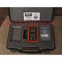 中西(LQS特价)测试瓷砖静摩擦系数值 型号:TL22-ASM825A库号:M381985
