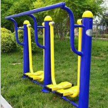生产优质双人平步机健身器材量大价优,肩关节训练器健身器材批量价优,规格型号