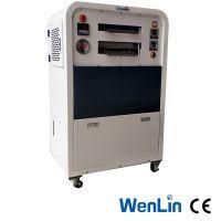 WENLIN-FA3000-2双层智能层压机 制卡设备