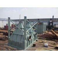 厂家生产除尘设备,熔炼炉除尘脱硫设备,5吨熔炼炉除尘脱硫报价, 钰佳