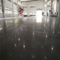 南山水泥硬化施工、西丽+南头+蛇口地坪硬化公司