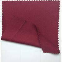 80S100%棉单面双面吸湿排汗布
