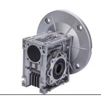 佛山永坤减速机,著名RV减速机生产厂家