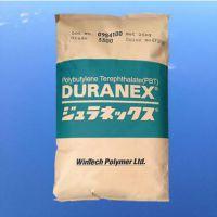华东 华北大量现货 热稳定性 玻纤加15% PBT塑料 日本宝理pbt (3105) 好脱模