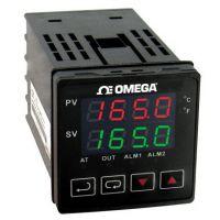 CN743 CN742 CN745 温度控制器 Omega欧米茄正品