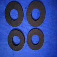 防火阻燃/导电NR/CR/EPDM/S等全系列井上INOAC橡胶泡棉RUBBER SPONGE