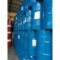 沈阳食品级甘油价格 水解 皂化丙三醇 马来西亚进口货源 含量99.7