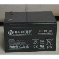 松下LC-2E200蓄电池免维护厂货直销 报价