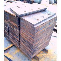 邯郸永年厂家销往北京预埋,焊接,异形钢板