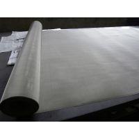 嘉兴亘博316L过滤筛分不锈钢网加工工艺厂家特卖