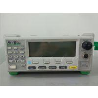 销售/收购/租赁日本 MT8852A 安立/Anritsu蓝牙测试仪